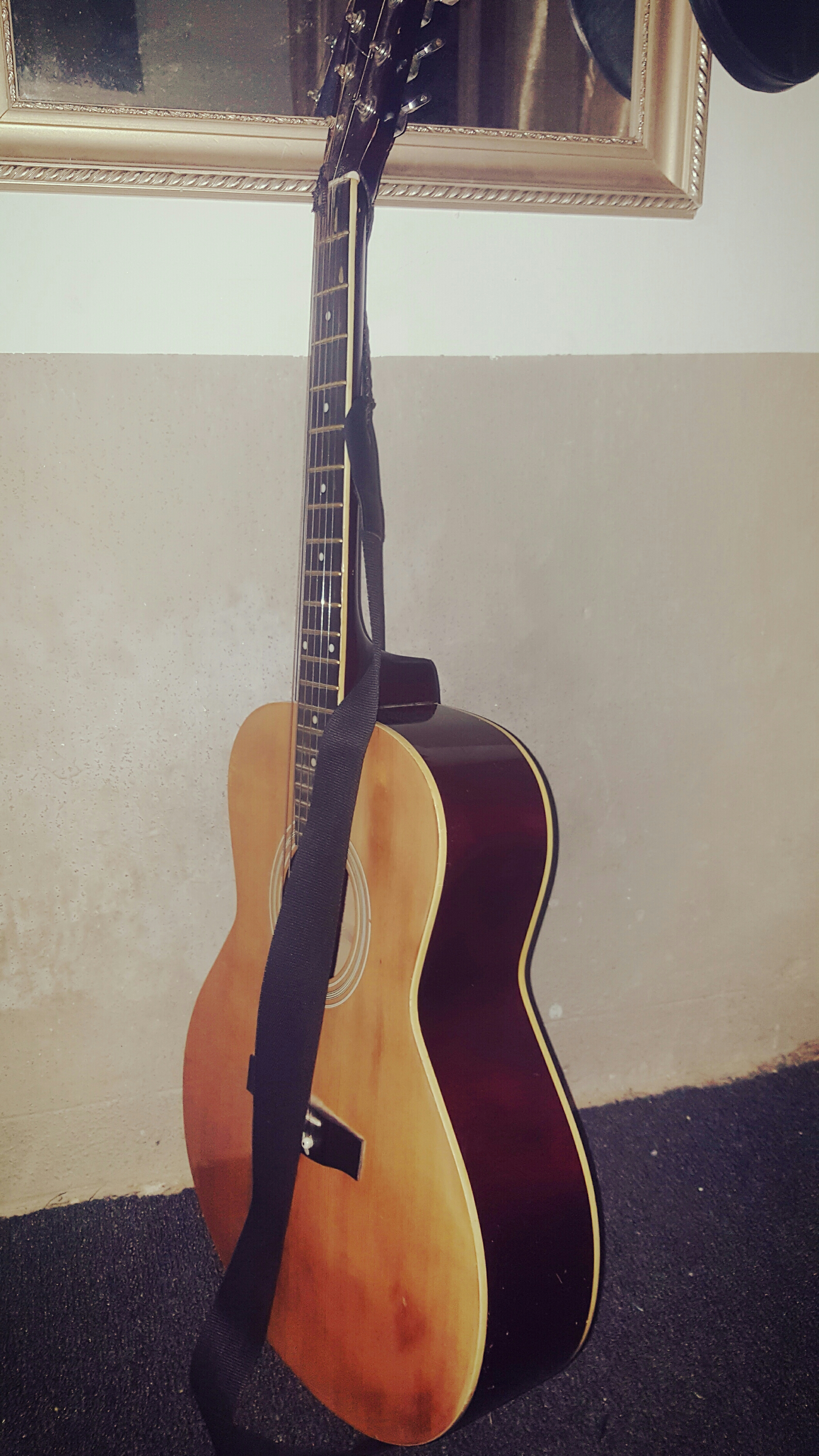 Me My Guitar Practical Lessons For Beginners Moral Briggz